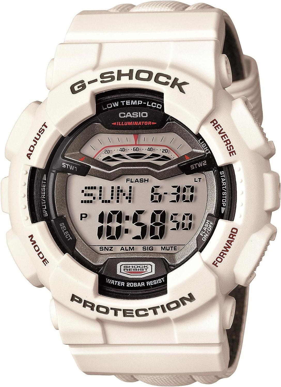 G-SHOCK G-LIDEシリーズ GLS-100-7JF