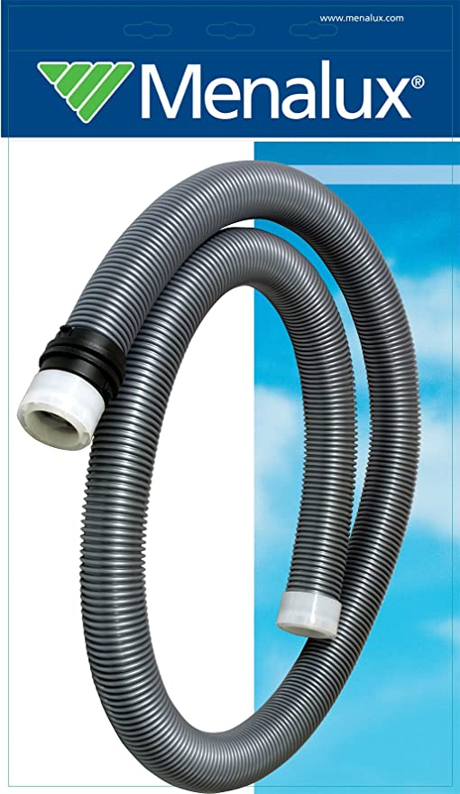 Menalux FL180 - Manguera flexible universal, Longitud 1.80 m ...
