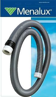 remium - Manguera para aspiradora Bosch BGL32200 GL-30: Amazon.es: Electrónica