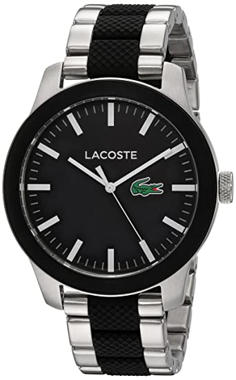 Reloj Lacoste para Mujer 2010890