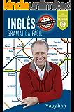 Inglés gramática fácil