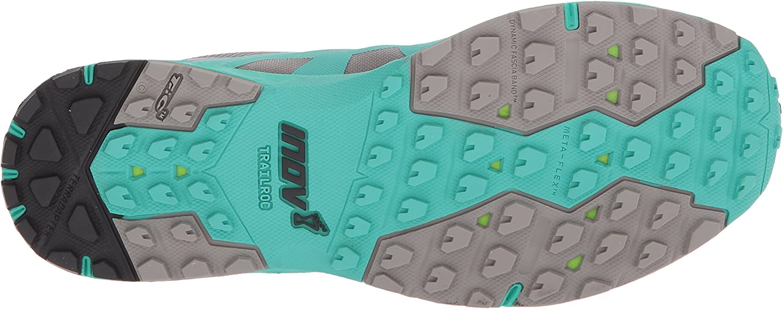Inov8 Trailroc 270 Womens Chaussure Course Trial