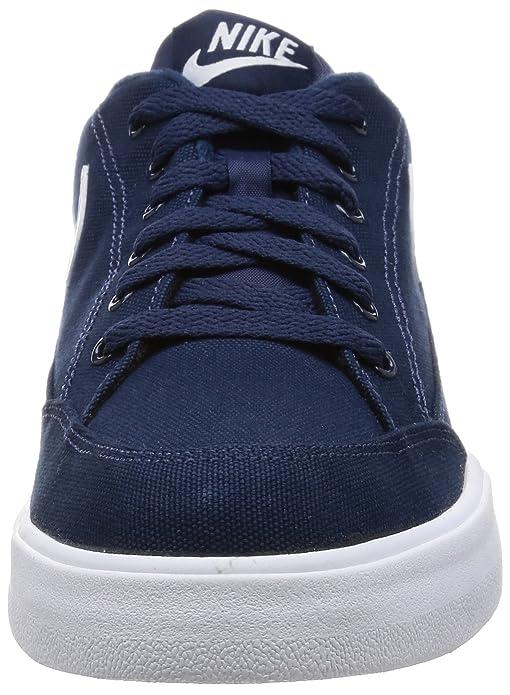 newest 1ec32 d6b33 Nike Mens Gts 16 Txt Trainers Amazon.co.uk Shoes  Bags