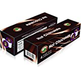 Mountain High Foods ALL NATURAL Hot Chocolate K Cups 48 Count (2.0 Compatible)