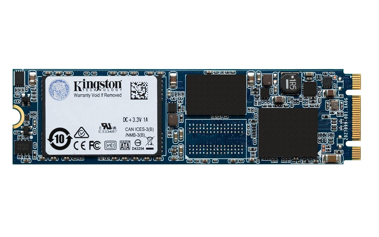Kingston 960G SSD UV500 M.2 SUV500M8