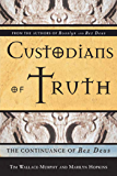 Custodians Of Truth: The Continuance Of Rex Deus