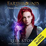 Earthbound: Dragons and Druids, Book 2