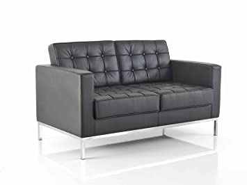 National Office Furniture Supplies Florence Knoll Inspired ...