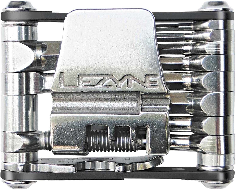 LEZYNE V-16 Bicycle Multi-Tool