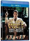 Live by Night [Blu-ray + Copie digitale]