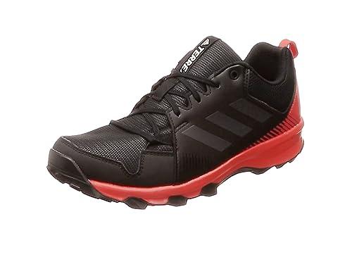Terrex Eu Adidas 23 FitnessschuheSchwarz50 Herren Tracerocker X0nw8OPk