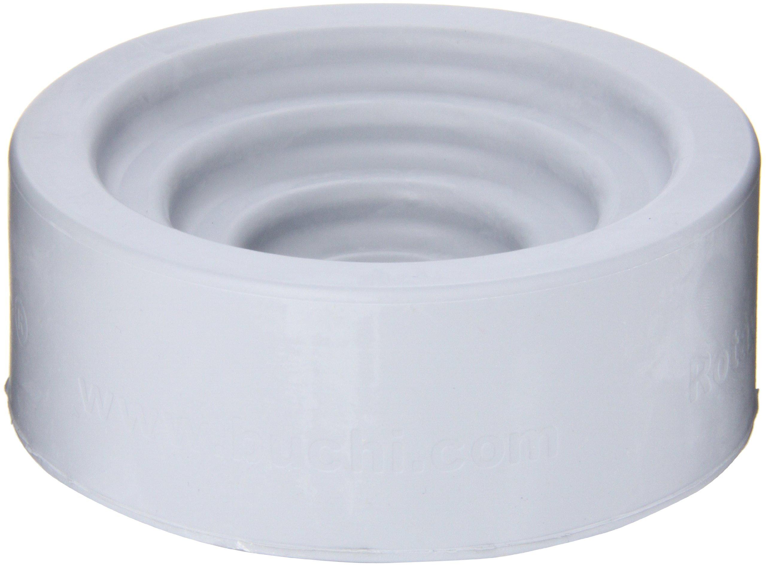 Buchi Rotavapor 048618 EPDM Non-Slipping Flask Holder Ring
