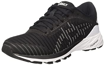 260f34952c64 Amazon.com  Asics Dynaflyte 2  T7D5N-9001  Women Running Shoes Black ...