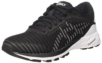 new style aba86 648e9 Amazon.com | ASICS Dynaflyte 2 [T7D5N-9001] Women Running ...