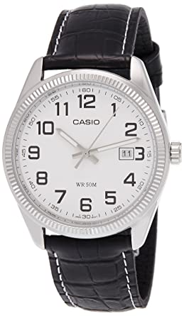 Image Unavailable. Image not available for. Color  Casio General Men s  Watches Standard Analog ... 2c21914b83