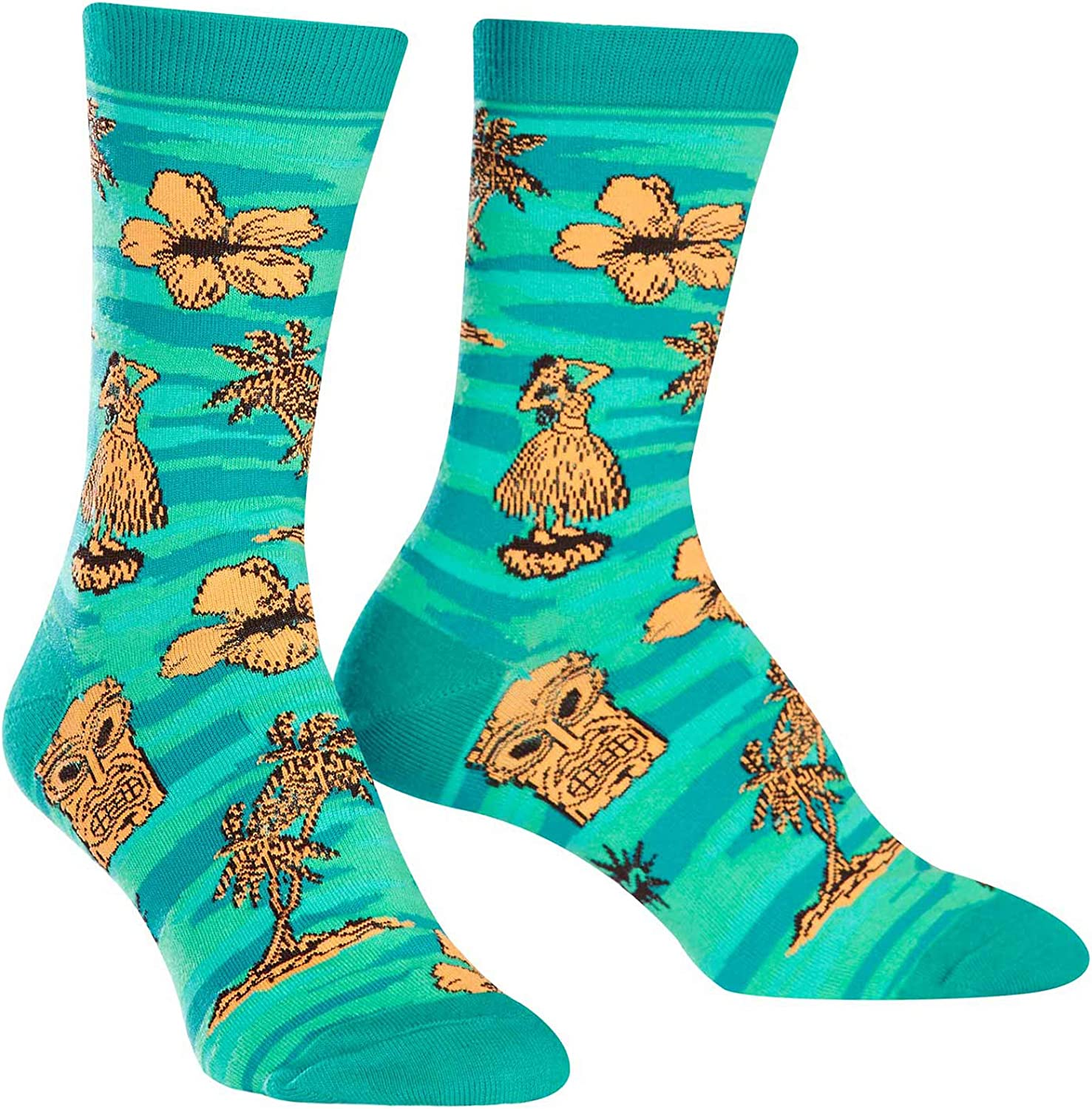 Sock It To Me, Women's Crew, Funky Socks