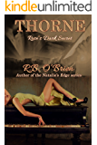 THORNE: Rose's Dark Secret: (Book 2)