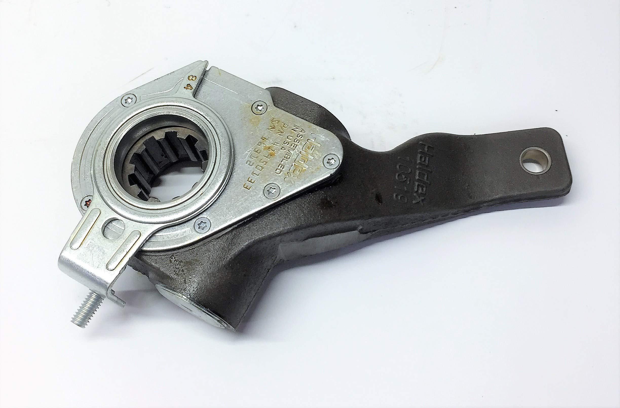 Haldex Automatic Brake Adjuster 300-10001 by Haldex (Image #2)