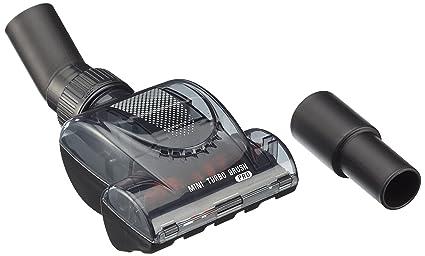 Rowenta ZR900601 - Cepillo Mini Turbo para aspirador