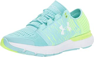 Under Armour Speedform Gemini 3 GR Women's Chaussure de Course À Pied - AW17 1285481-003