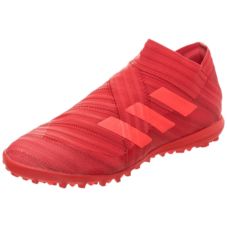 Adidas Herren Nemeziz Tango 17+ Tf Fußballschuhe