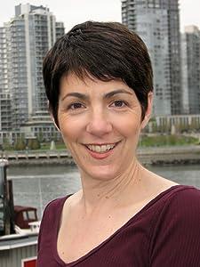 Carolyn B. Heller