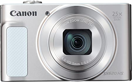 Canon 1074C001 product image 9