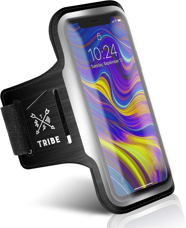 iPhone Model Mobile Phones Apple Gym Running Jogging Sports Armband Holder For