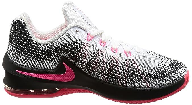 big sale a87eb 59c82 Nike Air Max 90 2007 GS, Baskets Basses Mixte Enfant  NIKE  Amazon.fr   Chaussures et Sacs