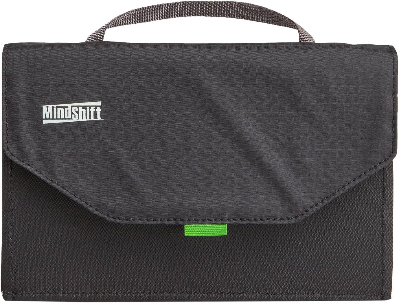 MindShift Gear 540921 Mini Hive Filter