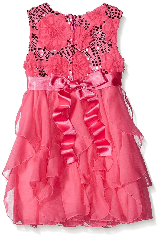 American Princess - Sandía Vestido para American ocaciones ...