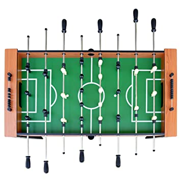 best budget foosball table