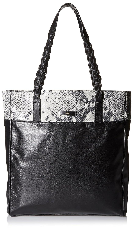 Foley + Corinna Women's Cable Tote Bag, Diamond Sn