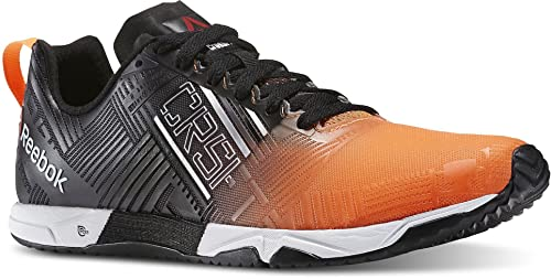 Reebok Men s V67575 - Crossfit Sprint 2.0 14 M  Buy Online at Low ... 4d180f972
