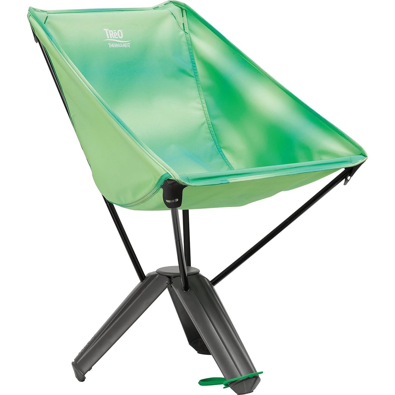 Campingstuhl//Faltstuhl Therm-a-Rest Treo Chair