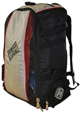 Amazon.com: bolsa deportiva – Convertible Mochila Duffel ...