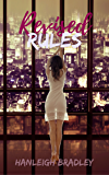 Revised Rules (The Rules Series Book 3)