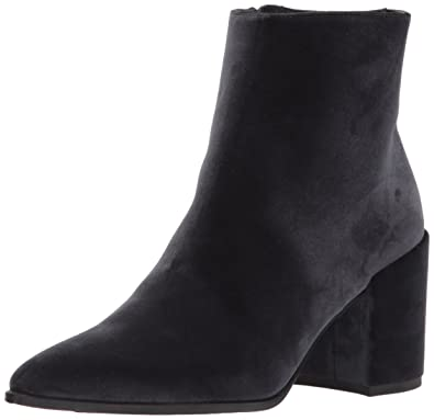 Buy Stuart Weitzman Women's Ankle Boot