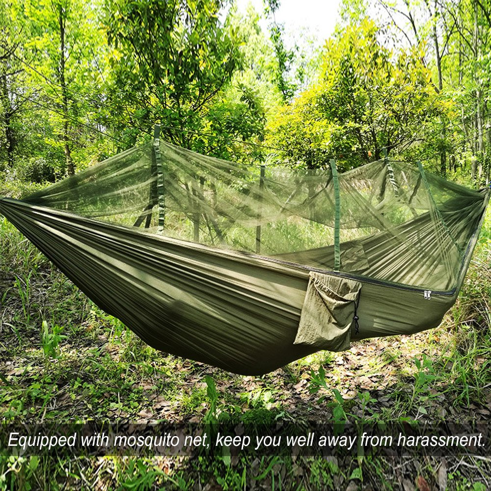 on fcca hammock gear campi pocket tent army best us military
