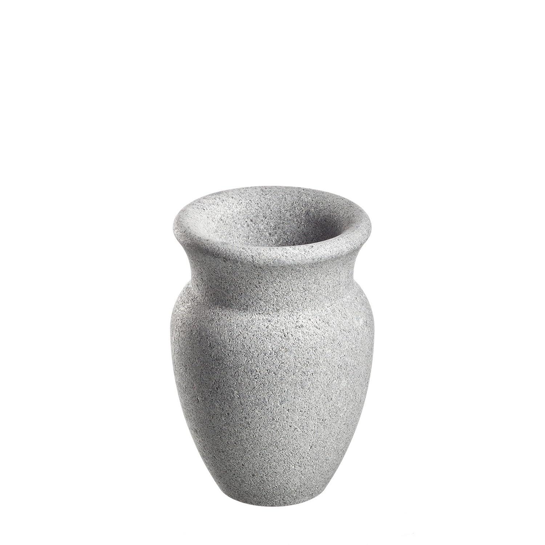 Tasse de essence en sté atite pour le Sauna -Amfora- 60 ml Hukka Design