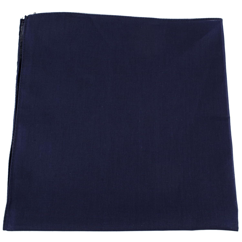 Bandana Foulard Cheveux Bracelet Uni Hat To Socks