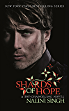 Shards of Hope: Book 14 (PSY-CHANGELING SERIES)