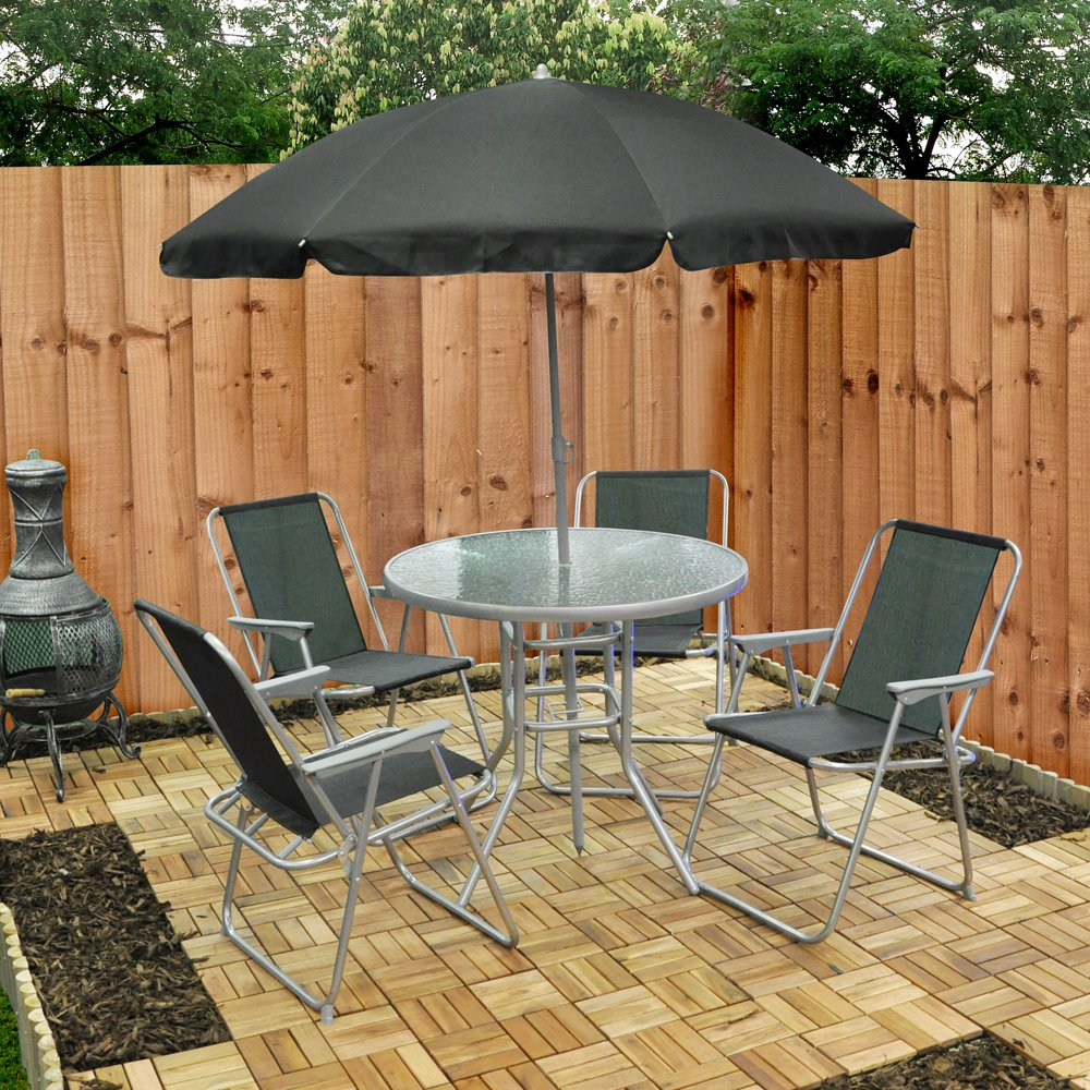amazoncouk garden furniture sets garden outdoors - Garden Furniture Uk Cheap