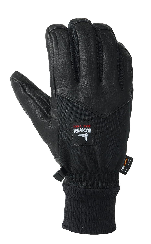 Kombi Mens Dauntless Gloves