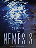 Nemesis (The Endure Series, book 2)