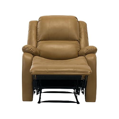 RecPro camper recliner