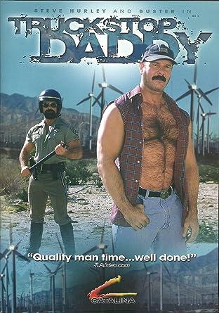 Truckstop Daddy