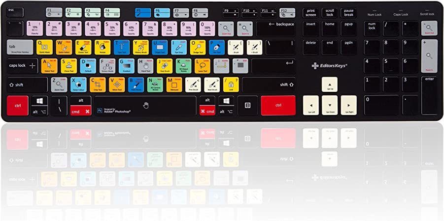 Adobe lightbox mac