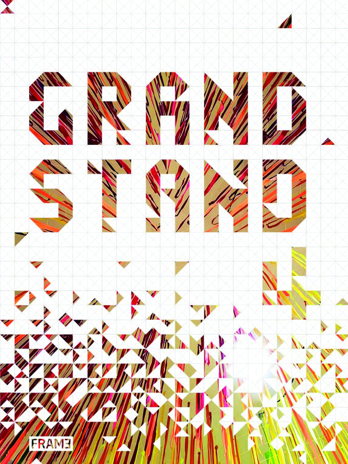 Download Grand Stand 4: Design for Trade Fair Stands ebook