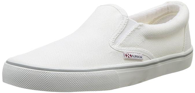 Superga 2311 COTU - Zapatilla Baja Unisex Adulto: Amazon.es: Zapatos y complementos